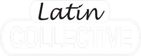 The Latin Collective